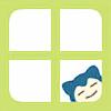 Monkeychild123's avatar