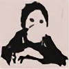 monkeychris's avatar