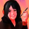 MonkeyDar's avatar