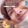 MonkeyDEunhyuk's avatar