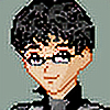 monkeydlu's avatar