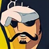 Monkeydluffy10's avatar