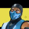monkeydonuts246's avatar