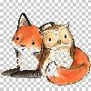 MonkeyDragonAapple20's avatar