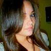 monkeyfacex3's avatar
