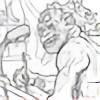 MonkeyFire99's avatar