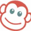 monkeygag's avatar