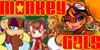 MonkeyGals's avatar