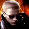 monkeygigabuster's avatar