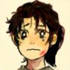 monkeyin's avatar