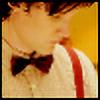 MonkeyInConverse's avatar