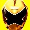 monkeyjb1988's avatar