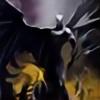 monkeyjenkins's avatar