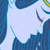 monkeykaos's avatar