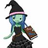 monkeyking-nee-chan's avatar