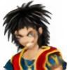 MonkeyKing2007's avatar