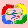 MONKEYKING22's avatar