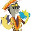 monkeyking676's avatar