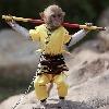 MonkeyKing9001's avatar
