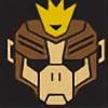 MONKEYkingDESIGNS's avatar