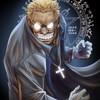 MonkeykingMOMO's avatar