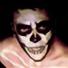 monkeykingpottery's avatar
