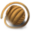 monkeyKnot's avatar