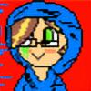 MonkeyL0L's avatar