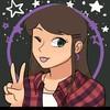 Monkeylenette's avatar