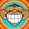 MonkeyLikesShinies's avatar