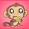 Monkeylover74's avatar