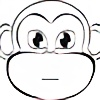 MonkeyLucy's avatar