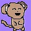 monkeylvr13's avatar