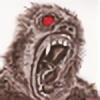 MonkeyMachineStudios's avatar