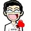 monkeymagic2000's avatar