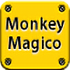 monkeymagico's avatar