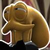 MonkeyMan1242's avatar
