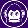 MonkeyMan504's avatar