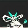 MonkeyMan8401's avatar
