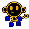 Monkeymanbw's avatar