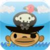 MonkeyMC's avatar