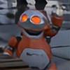 monkeymccloud's avatar