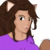 MonkeyMistress19's avatar