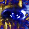 MonkeyMonkeyMonkey's avatar