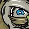 monkeymous's avatar