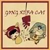 monkeymummi's avatar