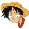 MonkeyNesh's avatar