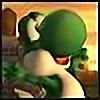 MonkeyPhoenix325's avatar