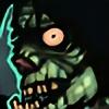 Monkeypit's avatar