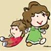 monkeypress's avatar